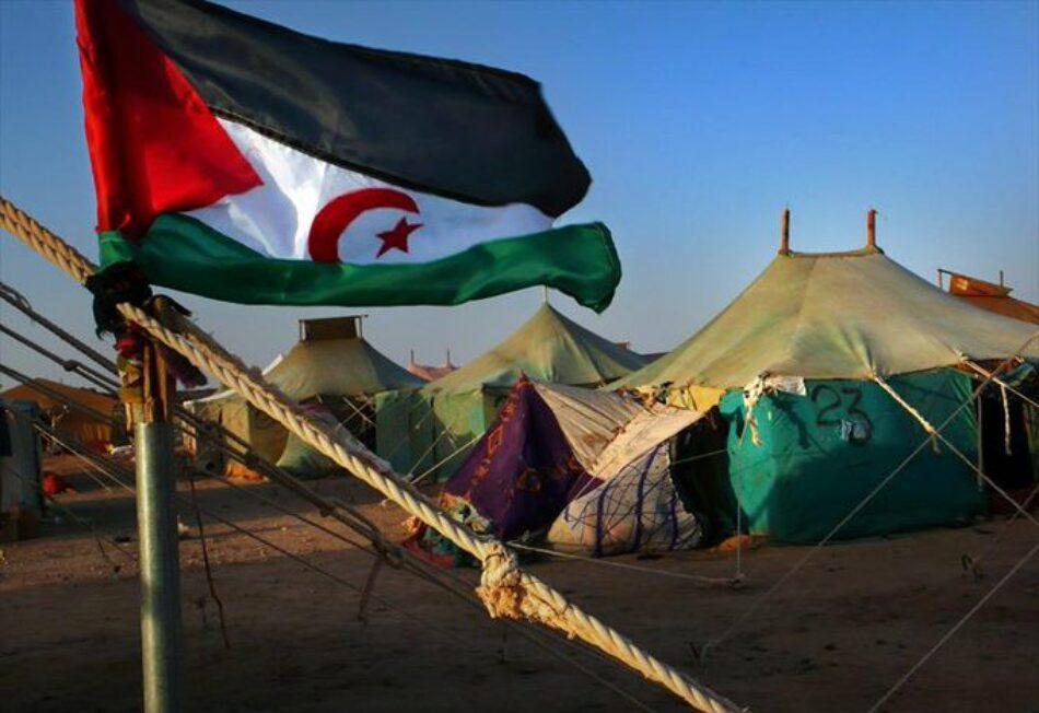 Organizaciones internacionales reivindican los derechos del pueblo saharaui en el Día Mundial de los Refugiados