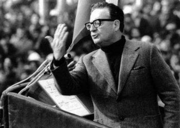 Natalicio de Salvador Allende, una conmemoración por sus ideales