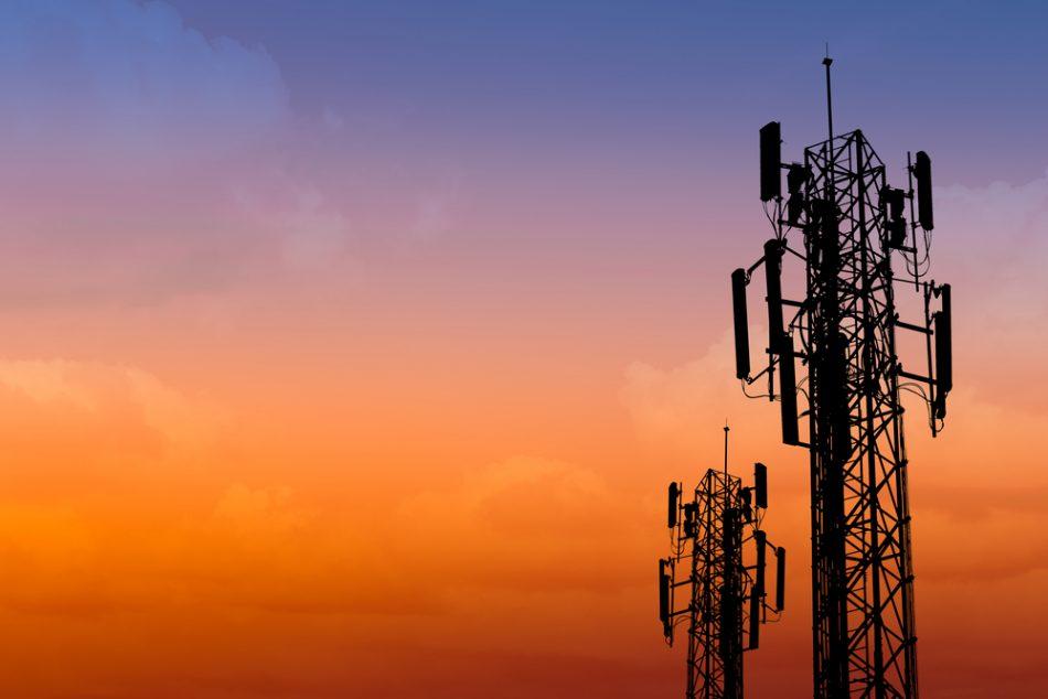 Ciberacción contra la 'doctrina del shock digital' y por una moratoria del 5G