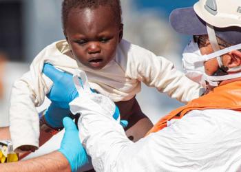 CEAR reclama medidas urgentes para garantizar el acceso al derecho de asilo ante el impacto de la COVID-19