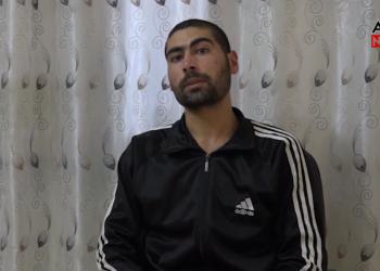 Turquía envía a yihadistas del ISIS a Libia
