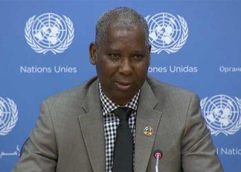Convocan desde ONU a invertir más en salud y desarrollo