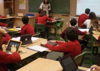 CGT denuncia que la Junta de Andalucía pretende legalizar las sobrecuotas de los concertados