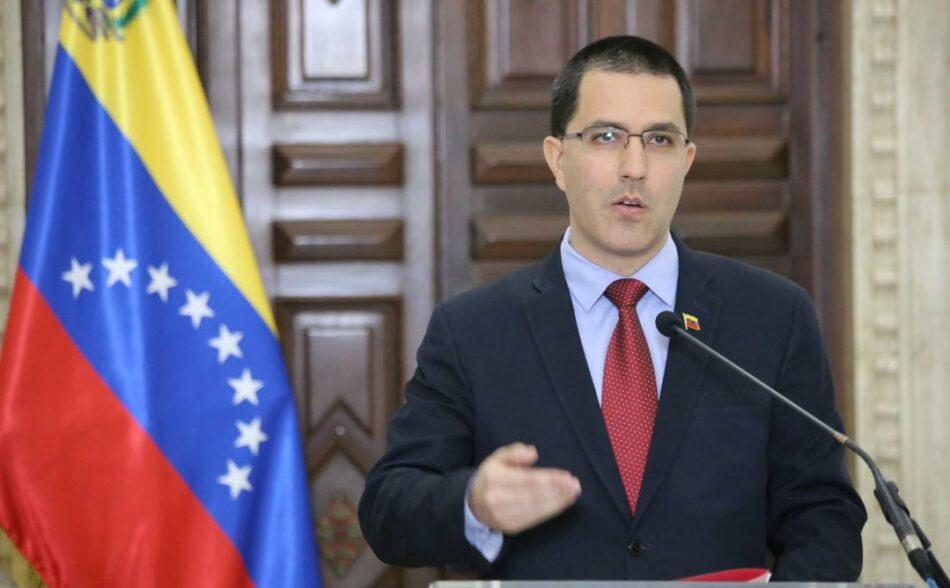 Banco Central de Venezuela exige ante los tribunales británicos el desbloqueo y devolución de sus reservas
