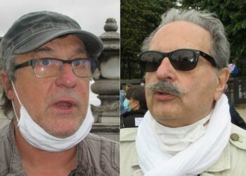 Repudian en Francia despojo del oro venezolano por tribunal británico