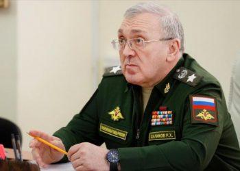 Rusia afirma que su primera vacuna contra coronavirus está lista