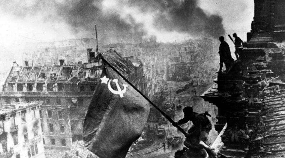 La verdad, la historia y la tragedia