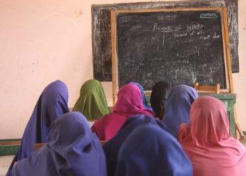 El matrimonio infantil, la mutilación genital femenina y las prácticas nocivas en los cuerpos de las mujeres aumentan en pandemia