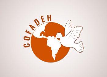 Nuevo informe de Cofadeh: «Sur de Honduras y la violencia capitalista»