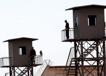 El Partido Democrático de los Pueblos (HDP) pide a la UE y a la ONU que vigilen la situación en las prisiones turcas