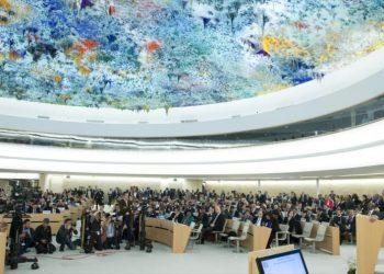 ONU reconoce que sanciones unilaterales de EEUU dañan a Venezuela