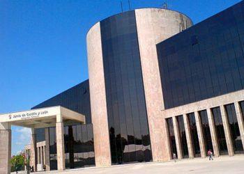 El PCE de León rechaza la eliminación de las ayudas destinadas a ERTE´s por parte de la Junta de Castilla y León