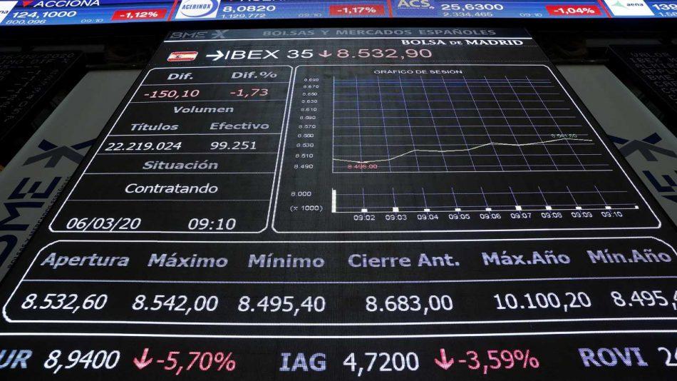 El 90% de los encuestados por el CIS cree que en España hay «mucho» o «bastante fraude fiscal» ¿Tienen razón?