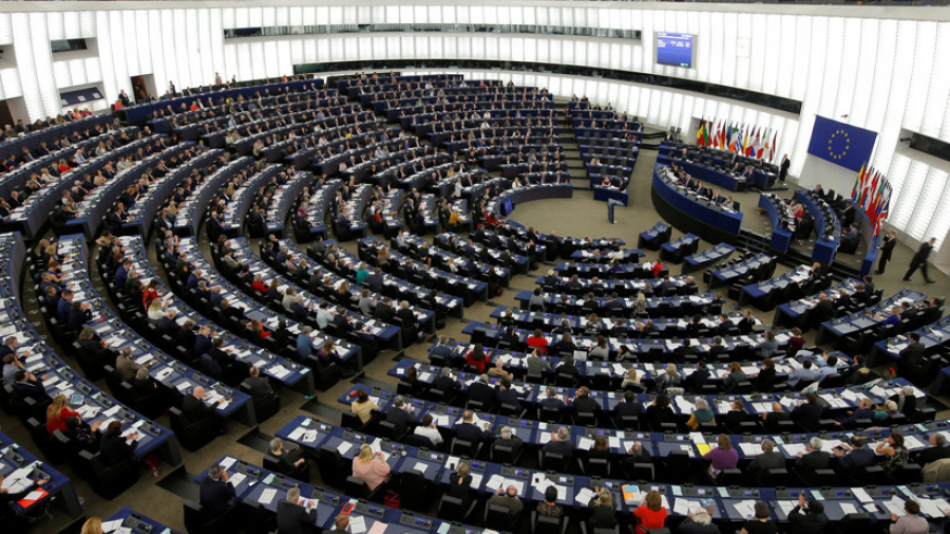 """IU rechaza que la Unión Europea """"apueste por las sanciones a sectores de la izquierda y la derecha en Venezuela en vez de promover el diálogo"""""""