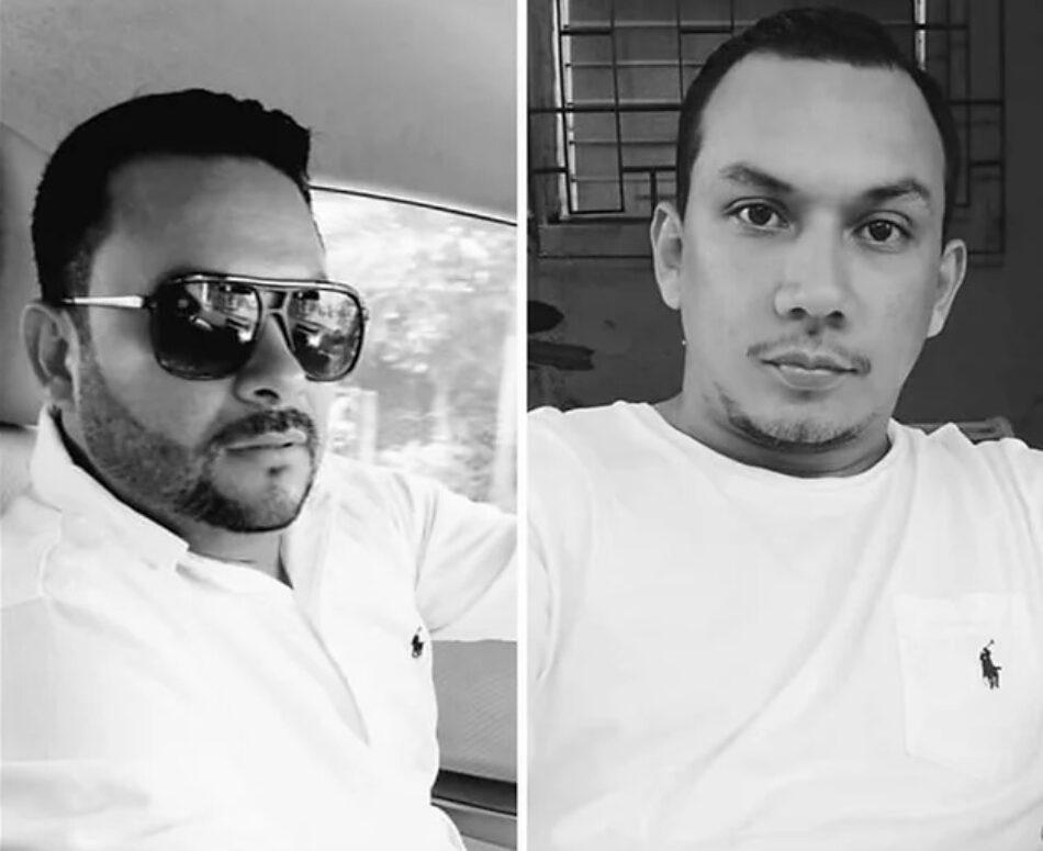 Repudio de FEPALC al asesinato de dos informadores en Honduras