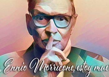 Ennio Morricone: el compositor comunista que abandonó la batuta