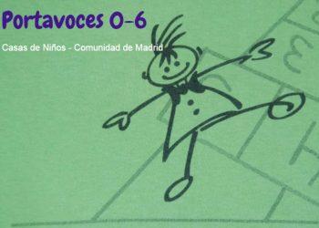 ¡Vuelve la Marea Verde! Movilización por una #VueltaSegura, de tod@s y para tod@s