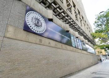 BCV apelará absurda decisión del Reino Unido de denegar oro venezolano para compra de medicina y alimentos