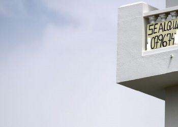 Adelante insta a las grandes ciudades andaluzas a implantar medidas de regulación de pisos turísticos para contener el precio de los alquileres
