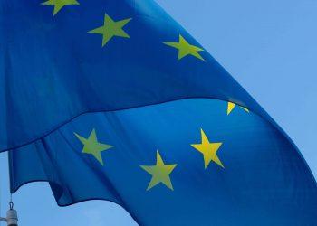 A CIG amosa a preocupación polo paquete de reformas que traerá o plan de recuperación da UE