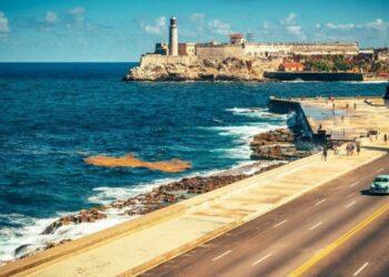 Gobierno de Cuba anuncia un paquete de medidas para impulsar la economía