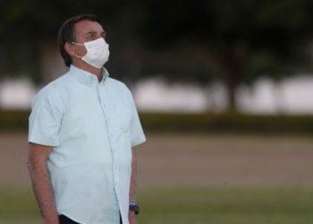 Demandan a Bolsonaro ante CPI por gestión ante la pandemia