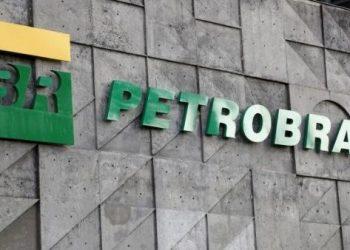 Encuesta revela rechazo del 57% a la privatización de Petrobras en Brasil