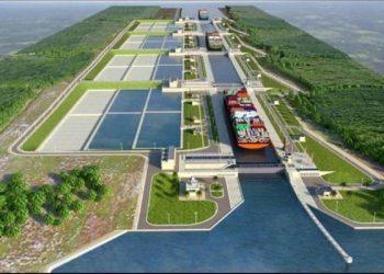 Canal de Nicaragua, el viejo sueño interoceánico que se resiste a morir
