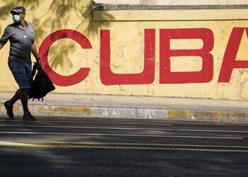 Cuba reporta cuatro nuevos casos de COVID-19, ningún fallecido y dos altas médicas