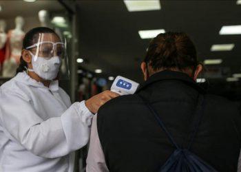 Sin acceso a la vacuna covid-19: el posible futuro de Latinoamérica del que pocos hablan