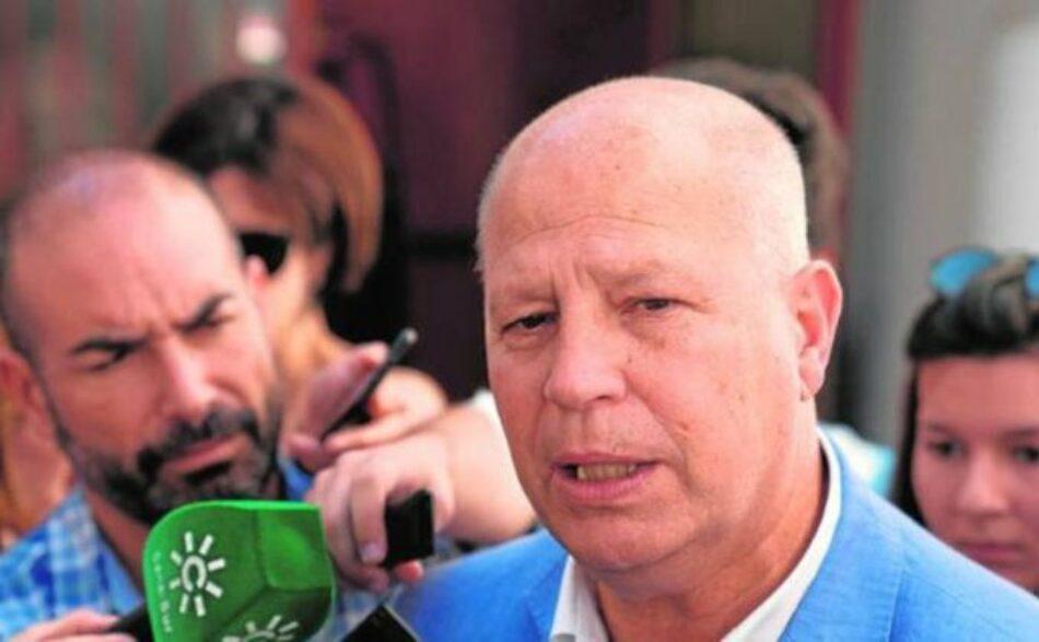 CGT denuncia el uso indebido del Fondo de Emergencia Social y Económica contra el COVID-19 por parte de la Consejería de Educación de la Junta de Andalucía