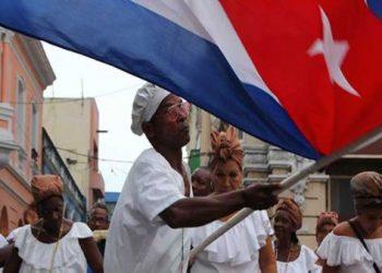 Cuba celebra su Festival Internacional del Caribe a través de la web