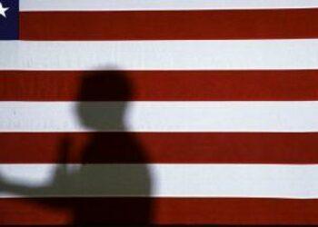 EEUU: ¿Tendrán lugar las elecciones en medio de la pandemia?