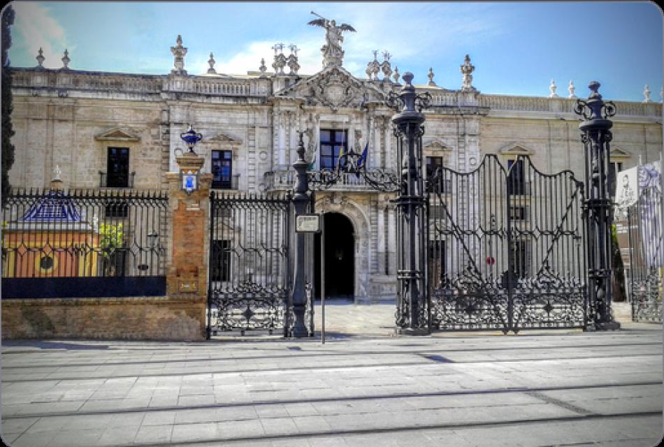 Unanimidad en los órganos de representación del profesorado de la Universidad de Sevilla en defensa de la docencia y en la crítica a la gestión del Rectorado