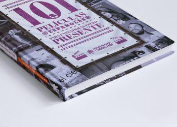 El periodista jerezano Alejandro López publica un libro sobre películas españolas para entender nuestro presente