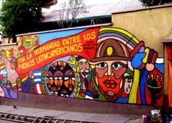 Hace 30 años no toda la izquierda estuvo perdida, el Foro de São Paulo puso el corazón
