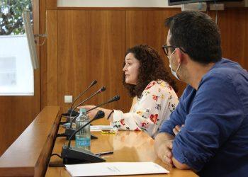 Adelante advierte que el Plan Vive del Gobierno andaluz  pone en bandeja la especulación con las viviendas protegidas