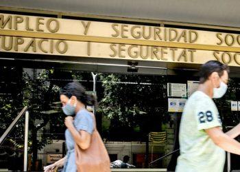 CGT advierte de los demoledores efectos de la crisis de la COVID-19 sobre el empleo y plantea la urgente derogación de las dos últimas Reformas Laborales