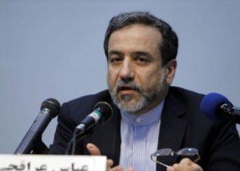 Irán seguirá con su programa nuclear pacífico en el marco de la AIEA