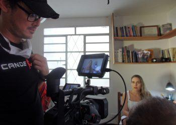 """""""La Red Avispa es un film neutral, es lógico que no guste en Miami"""": Irma González, protagonista real"""
