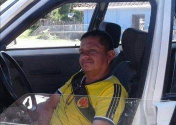 Denuncian el asesinato de otro líder social en Cauca, Colombia