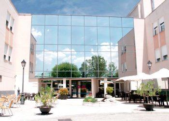 Unidas por Las Rozas pregunta al gobierno municipal si la CAM realizó inspecciones de la Residencia Vitalia y le pide información