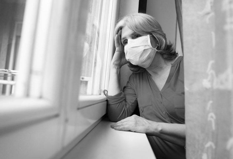 Los expertos piden una transformación en la atención en salud mental tras la pandemia