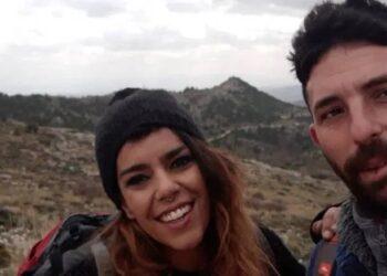 """""""Lo que necesitas es que te folle bien un policía"""": dos vecinos de Écija revelan haber sufrido """"graves abusos policiales"""""""