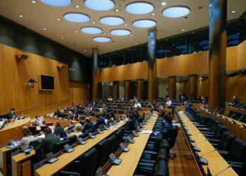 Asamblea Marea Verde Madrid: «El dinero público, para la Educación Pública»