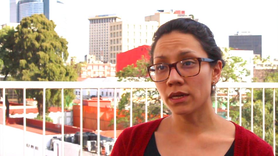 Organizaciones defensoras de los DDHH señalan sesgos en la investigación de Ayotzinapa, México