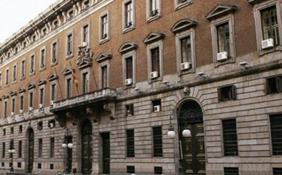 Comunicat de Catalunya en Comú respecte a la proposta del Ministeri d'Hisenda sobre l'ús dels superàvits municipals