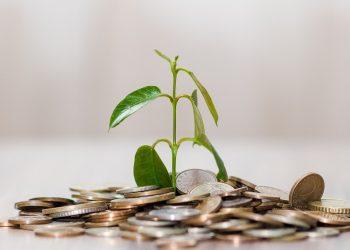 Nuevas ventajas para los depósitos a plazo fijo