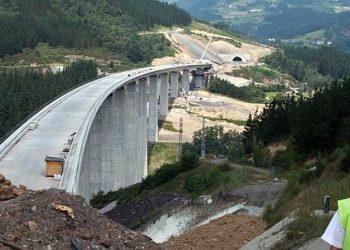 Vecinos/as y asociaciones presentan alegaciones al tramo Astigarraga-Oiartzun-Lezo de la «Y Vasca» actualmente en periodo de información pública
