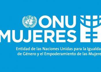 Empoderamiento de la mujer e igualdad de género centran evento en ONU